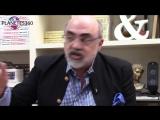 Pierre JOVANOVIC - LES ELECTIONS PR