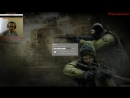 Stream Вечер контры Counter-Strike: Source CSS