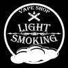 Light Smoking