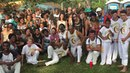 UNICAPOEIRA: Grupo Meia Lua e Convidados. Mestre Polêmico. Fotos. IMG_3087. 12mai18. 15