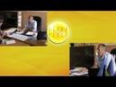 Тарифи на воду та перевірка лічильників у Краматорську (інтерв'ю)