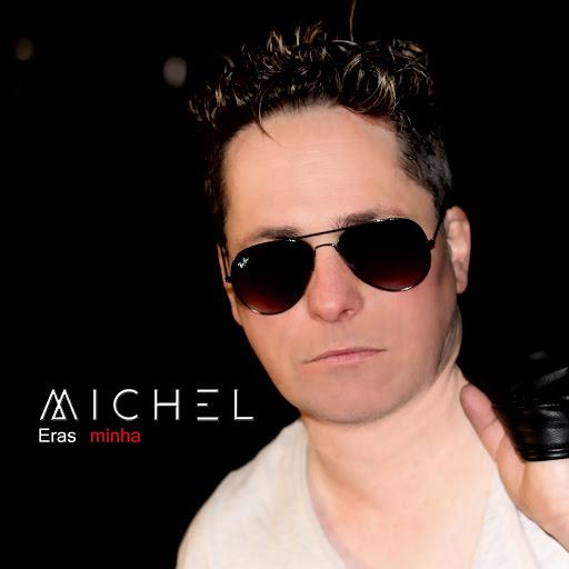 Мишель альбом Eras Minha