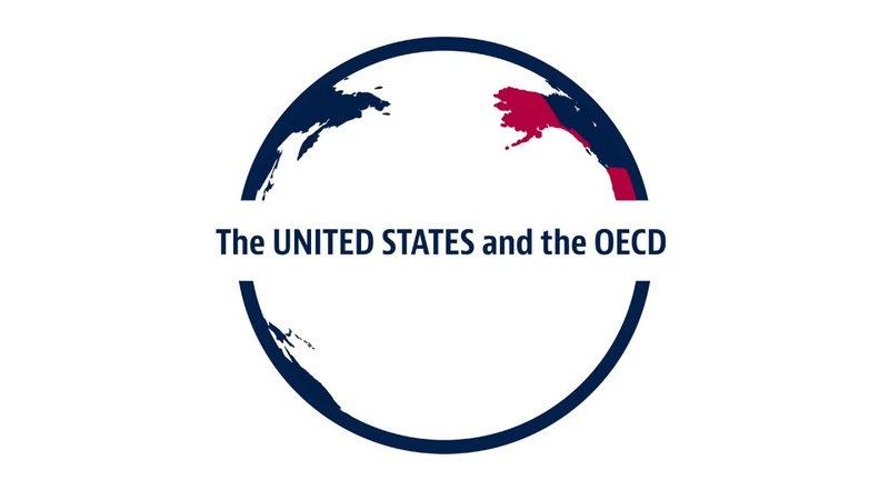 The United States and OECD: Partners for Better Lives