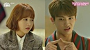 {funny FMV} Park Hyung Sik Park Bo Young - Very Very Very