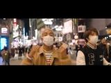 Jaden Smith - GHOST ft. Christian Rich (Official Video)