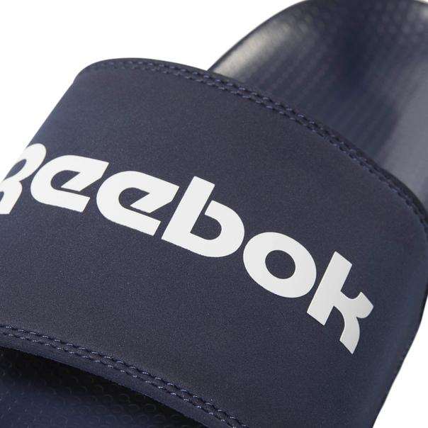 Шлепанцы Reebok Classic image 8