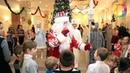Долгопрудный провожает Рождество: богослужение, интермедия и спектакль | Новости Долгопрудного