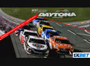 Monster Energy Nascar Cup Series Duel-1, 14.02.2019 545TV, A21 Network