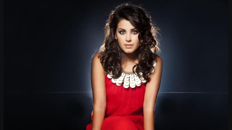 Katie Melua - The Love Im Frightened Of * Любовь, которой я боюсь
