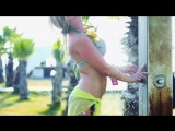 kazantip-2014-music-festival-in-anaklia.mp4