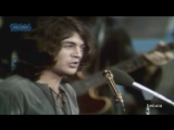 The Royal Albert Hall - Ian Gillan in Concerto for Group and Orchestra 69