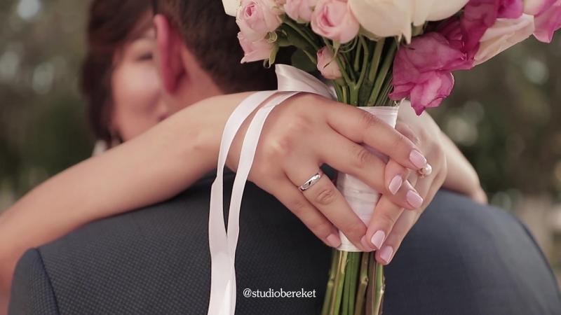 @studio_bereket loveStory WeddingDay 2018 06KZ
