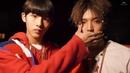 NCT 127 - (무한적아) Limitless (Music Box version)