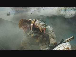 Уцелевший (2013)🎬