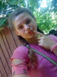 Аннюта Ярош