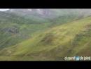 Qué ver en Cantabria _ 5 rincones de CANTABRIA en NATIONAL GEOGRAPHIC _ EL MUNDO DE JALED