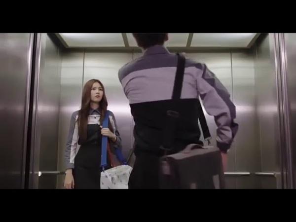 Клип к лакорну Первоклассный юрист U Prince series