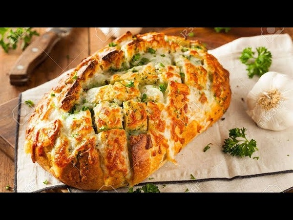 10 Easy Breakfast Recipes - Family meal recipes