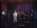 Порушка Параня original version by Kukuruza at Nashville Now TV Show