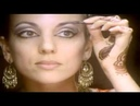 The magic of bellydance with Ansuya superstar - DVD HQ