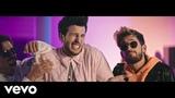 Sebastian Yatra, Mau Y Ricky - Ya No Tiene Novio vk.comtop_reggaeton