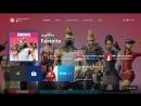 Clash Royale Géant Gobelin nouvelle carte et jeux avec abonnés en LIVE