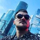 Ник Дювбанов фото #8