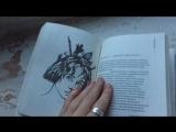 Стефания Данилова. Книга Веснадцать