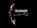Troldhaugen - Gimme! Gimme! Gimme!