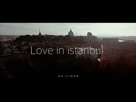 Movie   ibrahim Çelikkol Birce Akalay