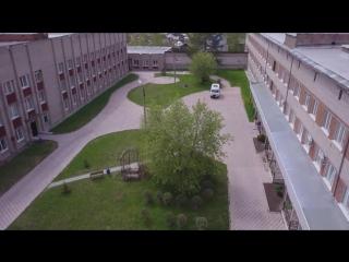Фильм о Нижней Салде. Телеканал «РБК Екатеринбург»