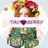 Taoberry . JOY-JEANS