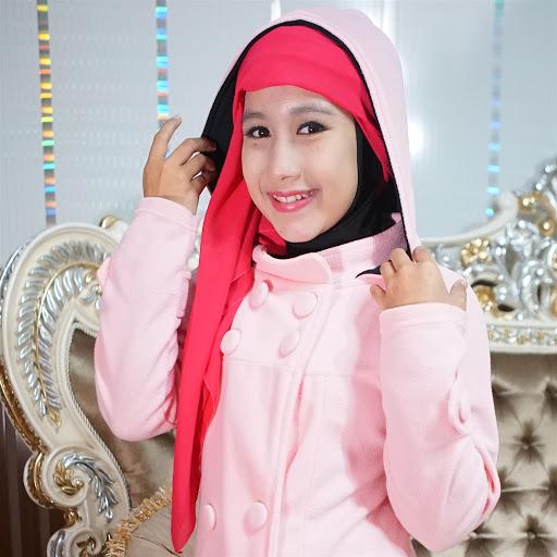 Ely альбом Nurul Huda