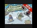 Downhill Snowboard 2 Video games online new episode 2017