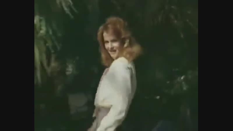 Чародеи - Ведьмина вода » Freewka.com - Смотреть онлайн в хорощем качестве