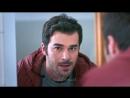 Отрывок из сериала Буря внутри меня / İcimdeki Firtina ( Yusuf Cim)