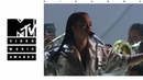 Rihanna Stay Love On The Brain Diamonds Live From The 2016 MTV VMAs