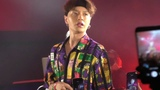 24.08.2018 Simon D - Simon Dominic (DEATH FROM A6OVE AFTER PARTY)