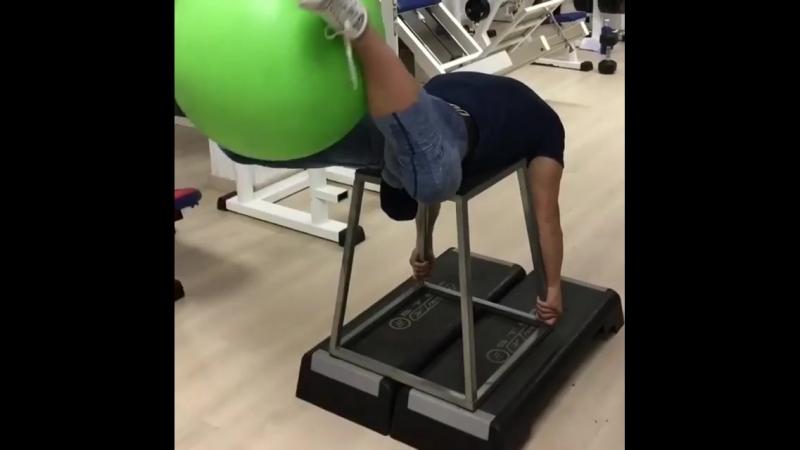 Эротичный вид сзади 💙💙💙 fitness фитнес наспорте