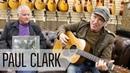 Paul Clark Grey Sky of Blue - 1941 Martin D-18 at Norman's Rare Guitars