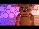 фнаф прикол мульт-Анимация