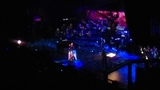 Amy Lee singing Across the Universe