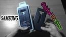 Original Protective Standing Cover, для Samsung Galaxy Note 9 и клон из Китая