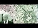 30.01.19 Komplette Liste der zentralen BANKEN der Rothschild-Familie