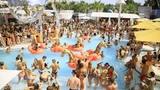 Ibiza Party 2019 Best EDM &amp Electro House Dance Party Mix By DJ-ManKey