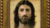 Real Face of Jesus Christ from the Shroud of Turin - New Framed Pictures