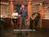 Виталий Волин Кризис среднего возраста