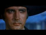 Пуля для Сандовала / Los desesperados (1969) Julio Buchs [RUS] DVDRip