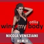 Otilia альбом Wine My Body