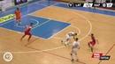 Serie A PlanetWin 365 Futsal | Lynx Latina vs Lollo Caffè Napoli Highlights